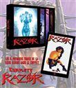 Complete Razor