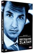 Photo : Becoming Zlatan