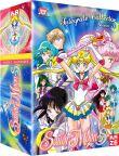 Sailor Moon S - Intégrale Saison 3 - Édition Collector (DVD)