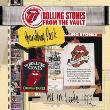 Live in leeds 1982/digipack/inclus dvd