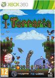 Terraria Xbox 360 - Xbox 360