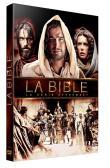 La Bible (DVD)
