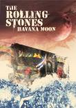 Havana Moon Live in Cuba 25.03.2016 DVD