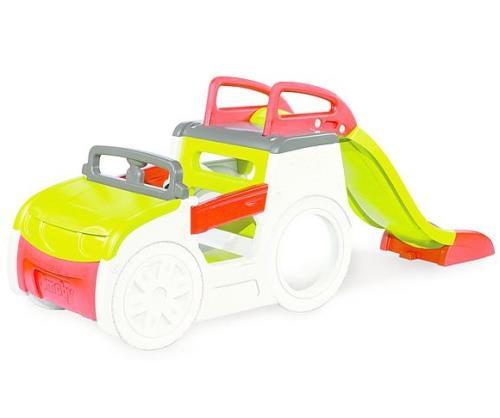 Fnac.com : Voiture Adventure Car Smoby - Autre jeu de plein air. Achat et vente de jouets, jeux de société, produits de puériculture. Découvrez les Univers Playmobil, Légo, FisherPrice, Vtech ainsi que les grandes marques de puériculture : Chicco, Bébé Co