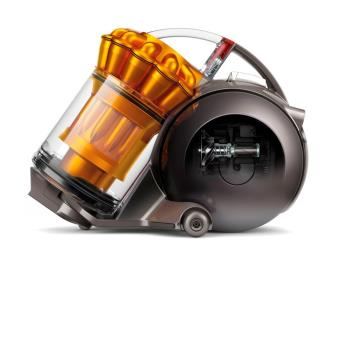 dyson dc48 animal pro aspirateur traineau achat prix fnac. Black Bedroom Furniture Sets. Home Design Ideas