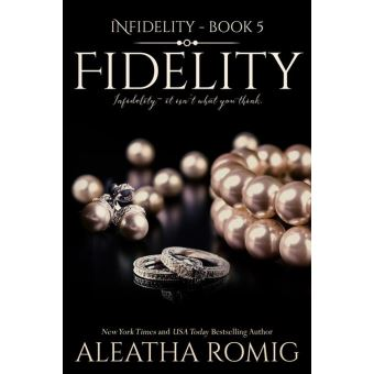 What is the difference between fidelity and truth?