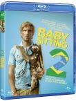 Photo : Babysitting 2 - Blu-ray