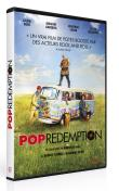 Pop Redemption DVD (DVD)
