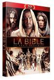 La Bible (Blu-Ray)