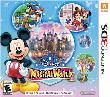Disney Magical World 3DS - Nintendo 3DS
