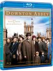Downton Abbey - Saison 5 (Blu-Ray)