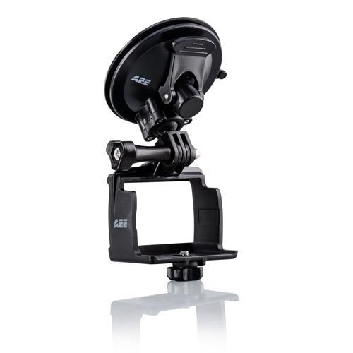 Accessoire Camescope Ventouse PNJ