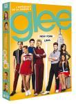 Coffret intégral de la Saison 4 - DVD (DVD)