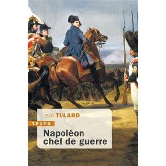 Toutes les victoires de napoléon bonaparte