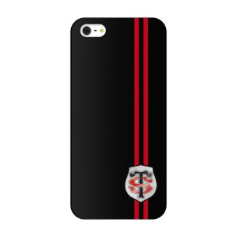 Coque Iphone  Stade Toulousain