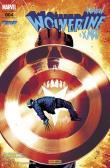 All-New Wolverine et the X-Men