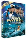 Sea Patrol - Saison 1 (DVD)