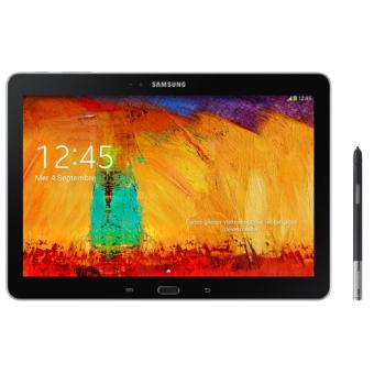 Tablette Samsung Galaxy Note  Noir a w