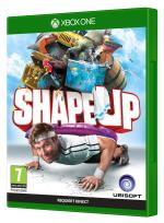 Shape Up Xbox One - Xbox One