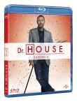 Saison 3 - Blu Ray (Blu-Ray)
