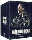 The Walking Dead - L'intégrale des saisons 1 à 8