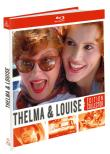 Thelma & Louise - Édition Digibook Collector + Livret (Blu-Ray)