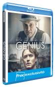 Genius Exclusivité Fnac Blu-ray