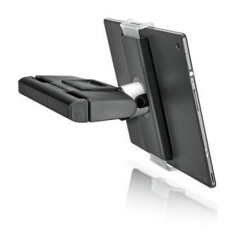 Support tablette voiture Vogel s universel  a