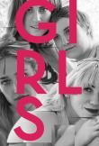 Girls - L'intégrale de la saison 5 (DVD)