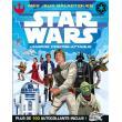 Star Wars - Star Wars, L'empire contre-attaque T5