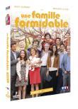 Une famille formidable - Saison 12 (DVD)