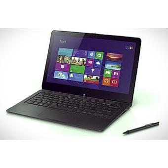 portable sony svf13n1b4e b 13 3 tactile ordinateur ultra portable achat prix fnac. Black Bedroom Furniture Sets. Home Design Ideas