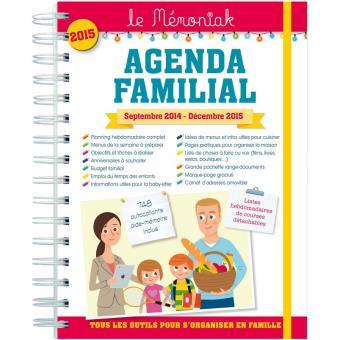 Agenda rencontres fnac