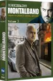 Commissaire Montalbano - Volume 3 (DVD)
