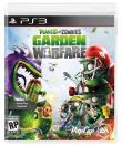Plants vs Zombies Garden Warfare PS3 - PlayStation 3