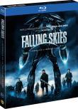 Falling Skies - L'intégrale de la saison 3 (Blu-Ray)