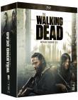 The Walking Dead - L'intégrale des saisons 1 à 5 (Blu-Ray)