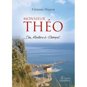 Monsieur Théo