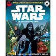 Star Wars - Star Wars, Le retour du Jedi T6