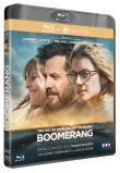 Photo : Boomerang - Blu-ray + Copie digitale