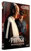 Pie XII DVD