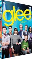 Glee Saison 6 Coffret DVD (DVD)