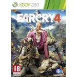 Far Cry 4  Xbox 360 - Xbox 360