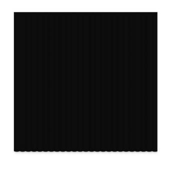 pack de recharge flexy pour stylo 3doodler noir accessoire imprimante 3d acheter sur. Black Bedroom Furniture Sets. Home Design Ideas