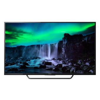 TV Sony KDX Android UHD K a w