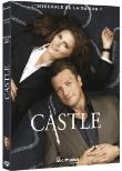 Castle - Saison 7 (DVD)