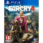Far Cry 4 PS4 - PlayStation 4