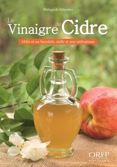 Ecomus e de la pomme et du cidre s ances tarifs et r servation de la visite guid e - Faire son vinaigre de cidre ...