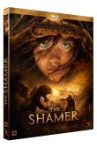 Photo : The Shamer