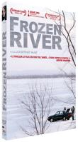 Photo : Frozen river DVD